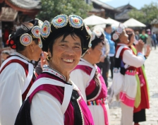 naxi-people-traditional-dance-lijiang-ancient-town