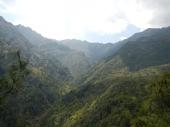 paysage-montagne-cangshan