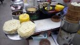 petit-dejeuner-naxi-lijiang-yunnan