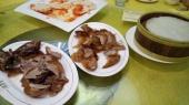 beijing-roast-duck