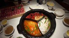 chengdu-hotpot