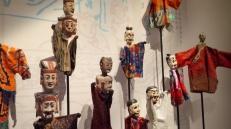 chengdu-museum
