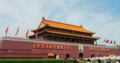 cite-interdite-mausolee-mao-pekin