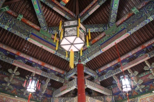 interieur-tour-cloche-xian