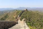 route-grande-muraille-chine
