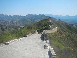 route-grande-muraille