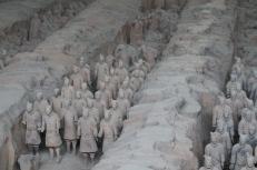 soldats-terre-cuite-xian