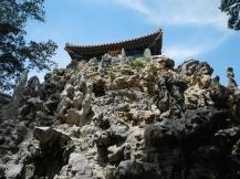 temple-hauteur-cite-interdite
