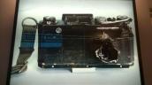 appareil-photo-journaliste-guerre-vietnam