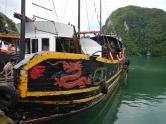 bateau-croisiere-baie-han-la