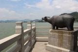 boeuf-guangji-bridge-chaozhou