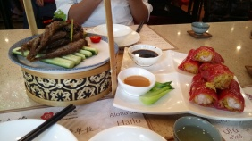 canton-restaurant-plats