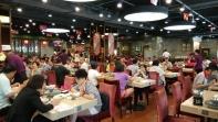 canton-restaurant