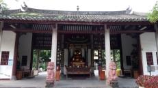 canton-temple-brillante-piete-filiale