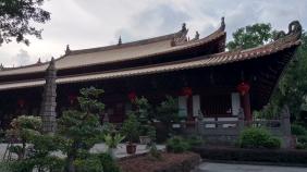 canton_temple_guangxiao_brillante_piete_filiale