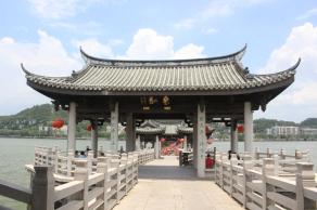 chaouzhou-guangji-bridge
