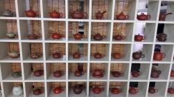 chaozhou-ceramique