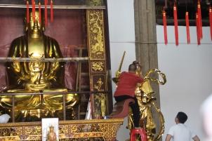 chaozhou-kaiyuan-temple-statue