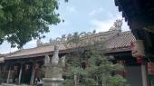 chaozhou-kaiyuan-temple