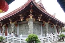 chaozhou-kaiyuan-temple2