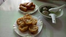 chaozhou-plats
