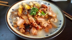 chaozhou-soupe