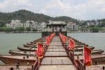guangji-bridge-chaozhou
