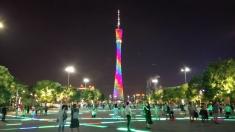 guangzhou-canton-tower