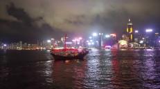 hong-kong-port-vue