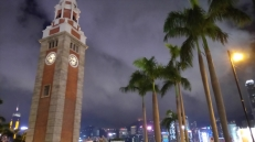 hong-kong-port