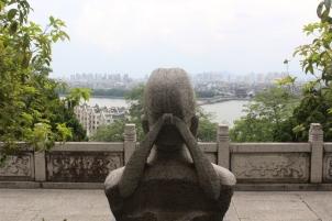 memorial-temple-han-yu-chaozhou