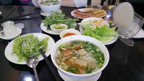 specialites-vietnamiennes