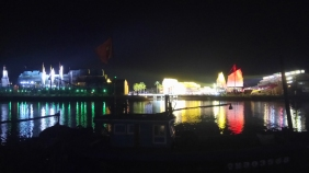 spectacle-son-lumiere-hoi-an