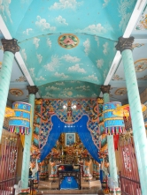 temple-thanh-that-hcmc