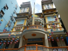 temple-thanh-that-saigon