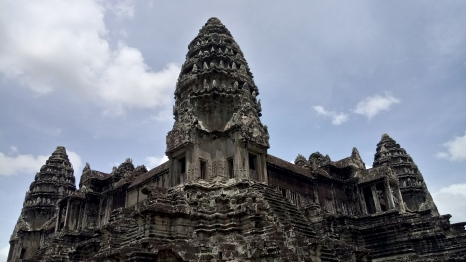 angkor-vat-temple
