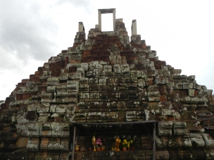 baphuon-angkor-thom