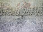 bas-relief-mur-temples-angkor