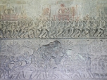 bas-relief-mur-temples-angkor