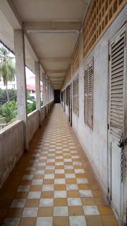 couloir-mort-tuol-sleng-s21-phnom-penh