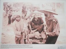 exposition-khmer-rouges-siem-reap