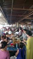 marche-central-alimentation-phnom-penh