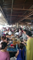 marche-central-alimentation-phnom-penh