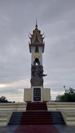 monument-amitie-vietnam-cambodge