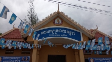 parti-politique-cambodge