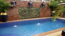 piscine-siem-reap