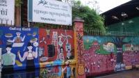 restaurant-ecole-friends-enfants-rue-phnom-penh