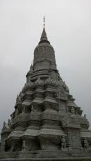 stupa-palais-royal-phnom-penh