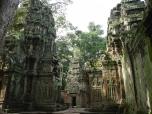 temples-ta-prohm