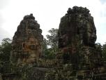 tour-visage-bayon-angkor-thom